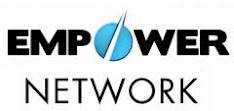 david wood empower network