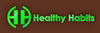 healthy habits global review