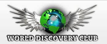 world discovery club review