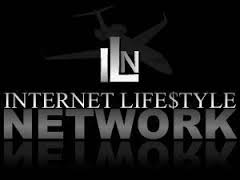intnernet lifestyle network (iln)