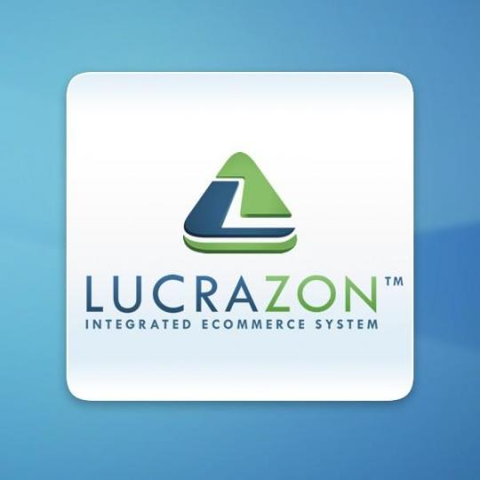 lucrazon