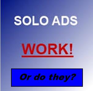 solo_ads_4
