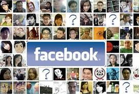 Facebook News Feed Attack on Promotional Page Posts