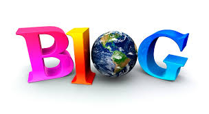 How Often Do You Need To Blog?
