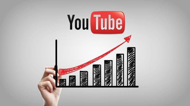 Get more Youtube visitors